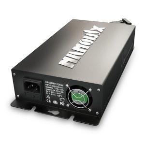 OG Series Digital Ballast 400W APP 120/240v