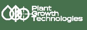 Plant Growth Technologies
