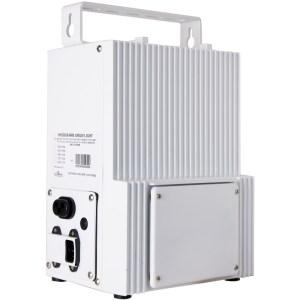 SPO Powerhouse 400W 120/240v MH Ballast