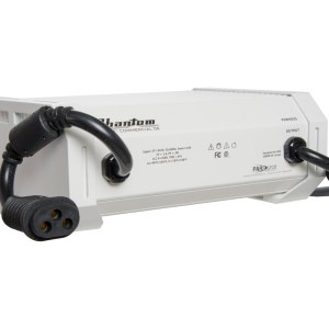 1000W Phantom DE Ballast 277-347V - non dimming