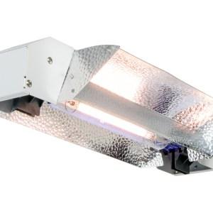 Commercial DE Open Reflector (DE1000Lh)
