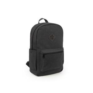Escort - Smoke, Backpack