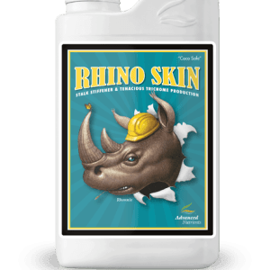 Rhino Skin 1 L