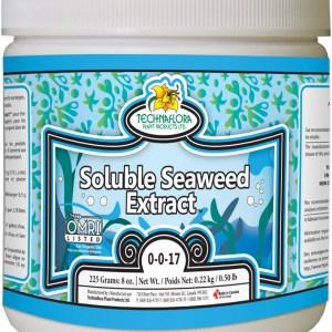 Soluble Seaweed Extract, 225g