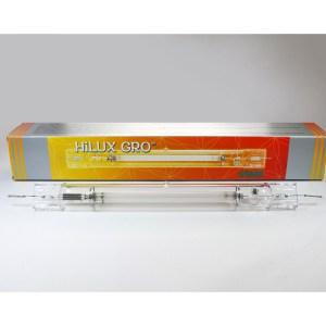 Ushio 750W HPS 400V Double-Ended Lamp (12/cs)