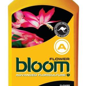 Bloom Flower A 1L