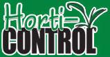 Horti Control