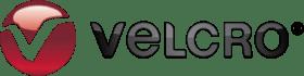 VELCRO¬ Brand fasteners