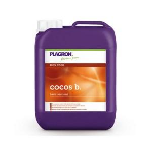 Coco B 1 litre