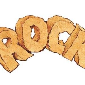 Rock Nutrients