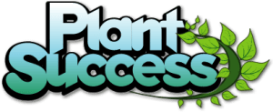 Plant Success / Great White