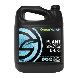 Plant Guard 10 Litre