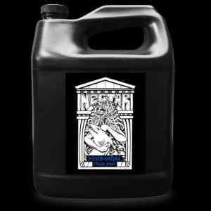 Poseidonzime 55 gallons