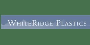 White Ridge