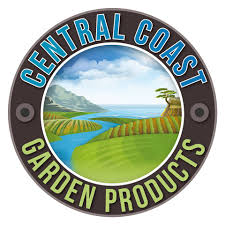 Central Coast Garden Products