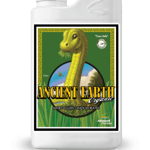 Ancient Earth® Organic-OIM 1000 L