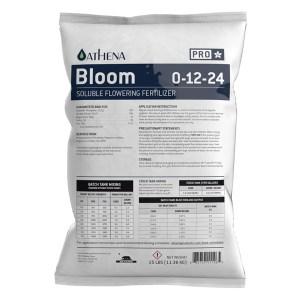 Pro Bloom 25 lb