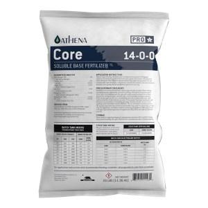 Pro Core 25 lb