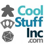 Cool Stuff Games – Maitland
