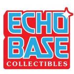 Echo Base Collectibles