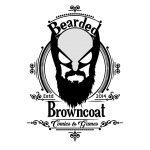 Bearded Browncoat Comics & Games