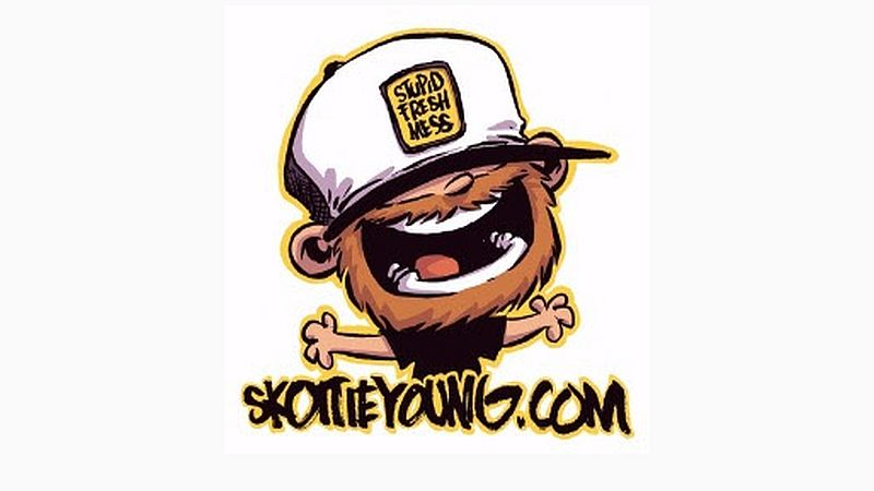 skottie young header
