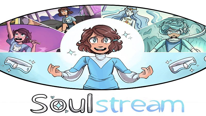 soulstream 800x450 header