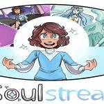soulstream 800x450 header