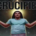 Crucified_Logo_PNG_750x