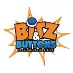 Bitz & Buttons