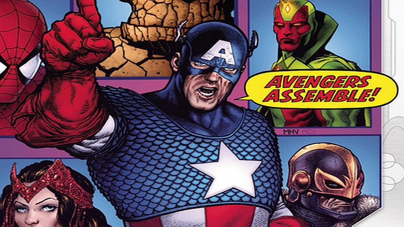 empyre avengers 1 header