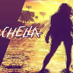 killchella header