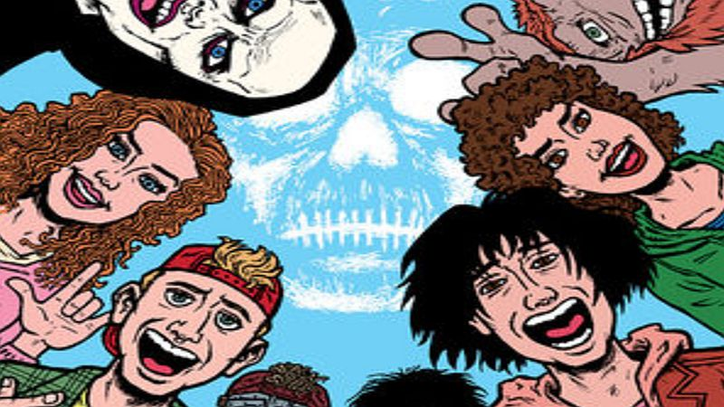 bill and ted are doomed 1 header