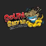 Soupa Saiyan – Jacksonville