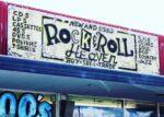 Rock -n- Roll Heaven