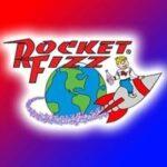 Rocket Fizz – Wesley Chapel