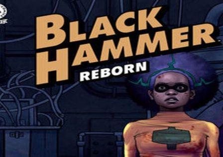 black hammer reborn 1 header