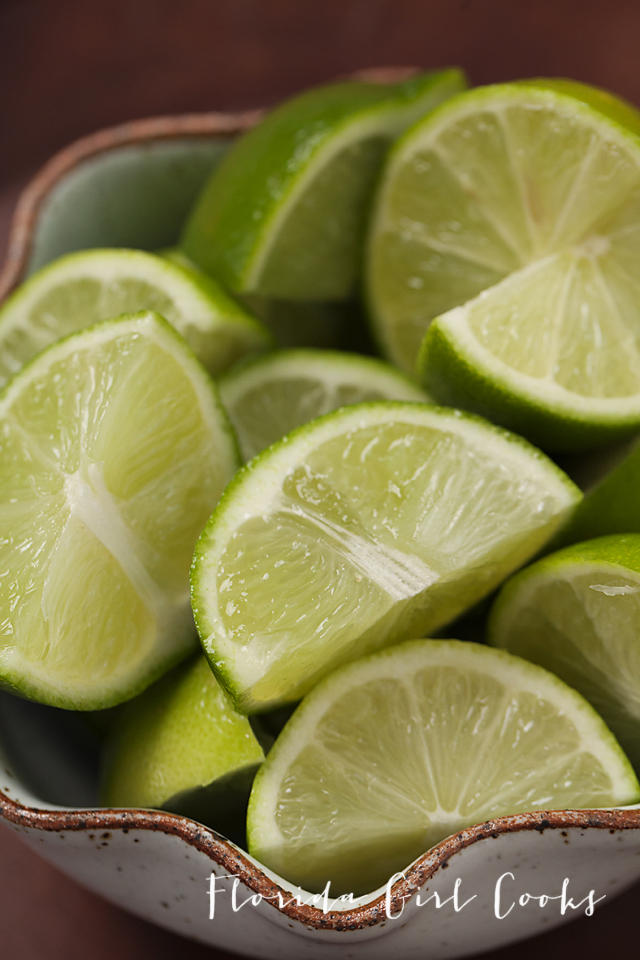 lime churasco tacos, lime, beef, flank, taco tuesday, cinco de mayo, limes