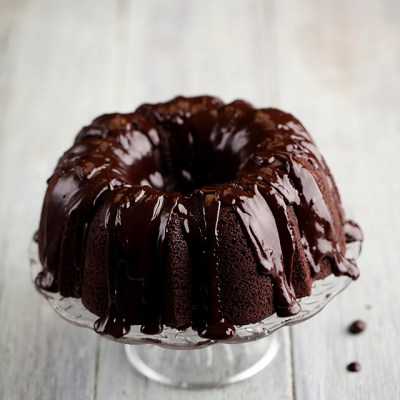 chocolate stout cake, cake, dessert, baking