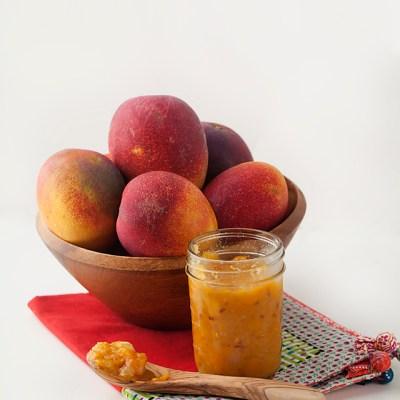 mango chutney, mango season, summer, chutney recipe