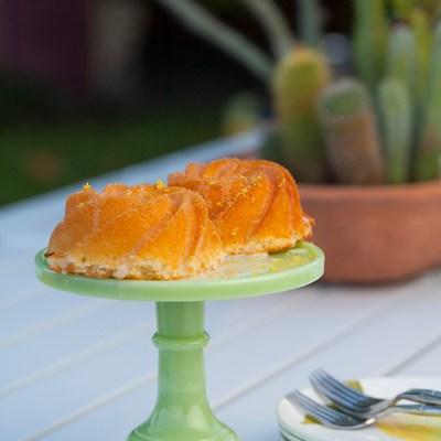 glazed lemon pound cake, lemon, cake, dessert, citrus, summer, spring, sweet treat