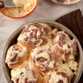 cinnamon rolls, cinnamon buns, dessert, breakfast, sweet treat, baking, homemade
