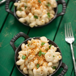creamy mac and cheese, mac and cheese, confort food, southern food, pasta, kid approved, dinner