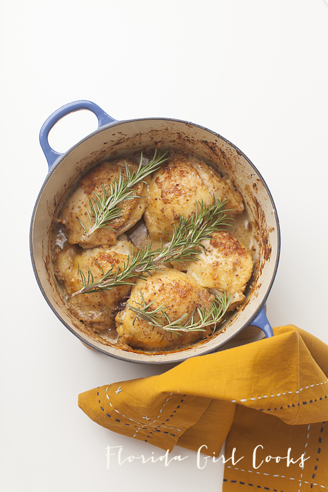 baked honey mustard chicken, chicken, poultry, dinner, weeday dinner, easy dining, kid approved, homemade