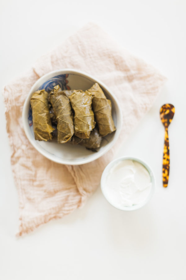 dolmades, greek dolmades, greek cooking, greek cuisine, florida girl cooks