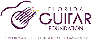 logo final capture cropped