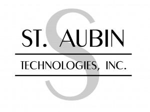 St. Aubin
