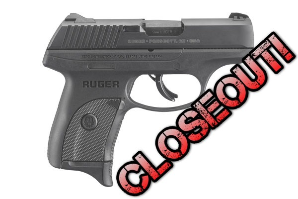 Ruger Lc9s The Ultimate Carry Gun Florida Gun Supply