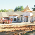 funeral-home-construction
