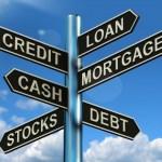mortgage-cinco